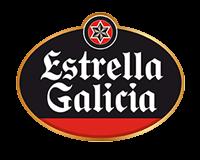 Estrella de Galicia